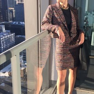 Gorgeous Nanette Lepore Jacket